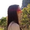 lolpikachu23's avatar