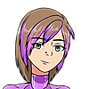 lolpintolol's avatar