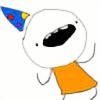 lolploop11's avatar