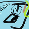 lolpoop09's avatar