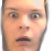 lolReepham's avatar
