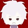 lolrust's avatar
