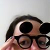 Lolryne's avatar