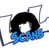 LOLScans's avatar