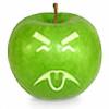 LOLSike32's avatar