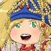 lolsisi's avatar