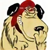 lolslikemuttley's avatar