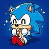 LOLSonic1's avatar