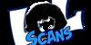 LOLStars's avatar
