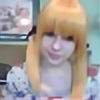 lolsteffff's avatar