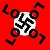 lolstikaplz's avatar