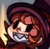 Lolsuprise98's avatar