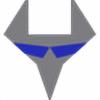 lolthejackal's avatar