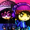 LolthieMM's avatar