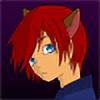 LOLTravis's avatar
