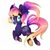 LOLTTYLGTGNVMXD's avatar