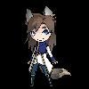 Lolury's avatar