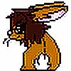 LoLveteran's avatar