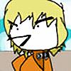 Lolvi's avatar