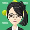 Lolw3e932's avatar