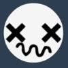 LOLWhoopie's avatar