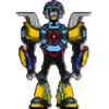 lolwutzquestionmark's avatar