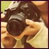 lolya's avatar