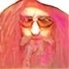 LoLyfe's avatar