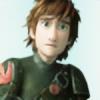LolyKat89's avatar