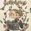 LolyRoz's avatar