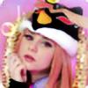 LolytaChan's avatar