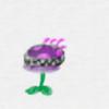 lolz-for-lifez-1222's avatar