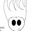lolz0707's avatar