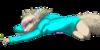 LolzCake-Designs's avatar