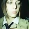 Lolzcam's avatar