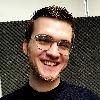 Lolzdui's avatar