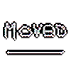 Lolzeeh's avatar