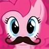 Lolzersgirl's avatar
