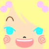 lolzgirl3000's avatar