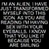 lolzinator42's avatar