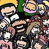 lom678's avatar
