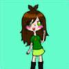 lomatheawesome5342's avatar
