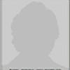 lomaxart's avatar