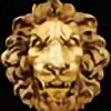 Lombardia10's avatar