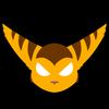 Lombax-777's avatar