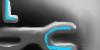 lombax-creators's avatar