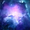 Lombax-Girl-16's avatar