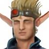 Lombax-World-Creator's avatar