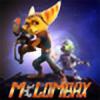 Lombax13's avatar