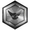 Lombax4Life's avatar